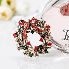 Fashion Flower Brooch Pin Women Charm JEWELRY 1