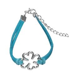 Rinhoo accessories Red string bracelet charm female handmade friendship jewelry bracelet ladies men Hand-woven bracelet jewelry rope Gecko