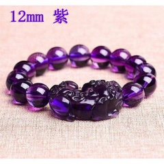 Chenchen Bracelet BR20Y0059-1