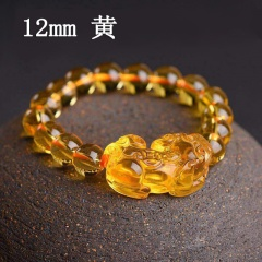 Chenchen Bracelet BR20Y0059-2