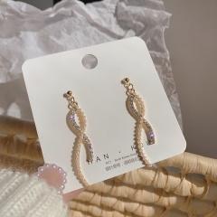 Fashion Earring ER20Y0250