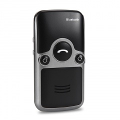Digital Display Car Bluetooth Mp3 Player A